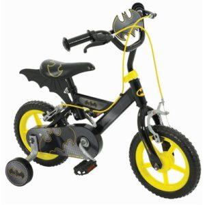 Batman Kids Bike