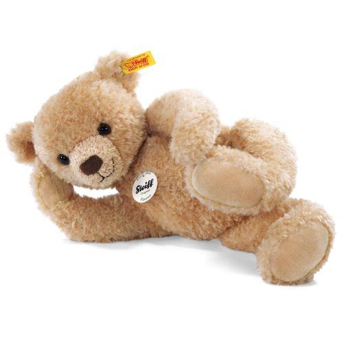 Hannes Teddy bear