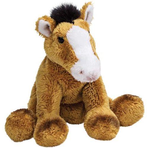 Henry Horse | Toys | Toy Street UK