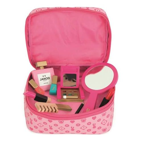 Little Miss Vanity Case