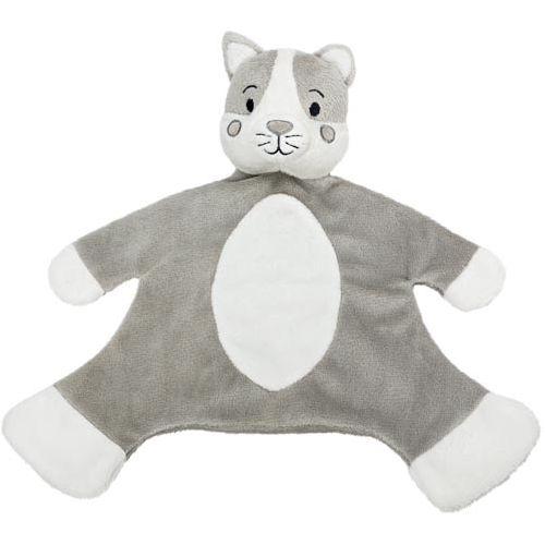 Millie Cat Blankie