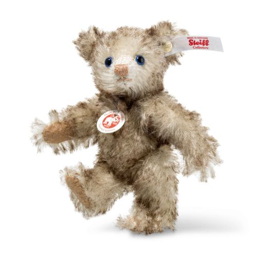 Petsy Mini Teddy bear