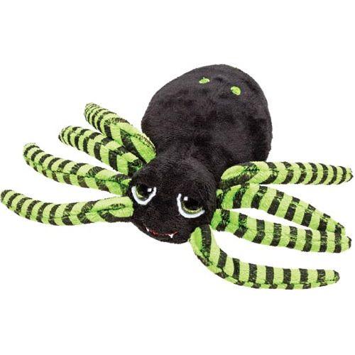 Scamp Spider (Regular)