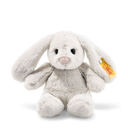 Soft Cuddly Friends Hoppie Rabbit 18Cm