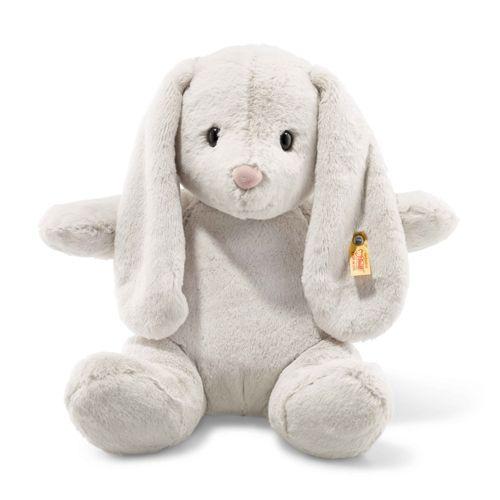 Soft Cuddly Friends Hoppie Rabbit 38Cm
