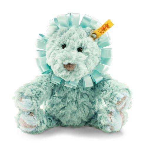 Soft Cuddly Friends Pawley Lion 20Cm