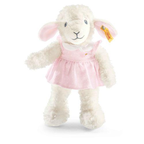 Sweet dreams lamb