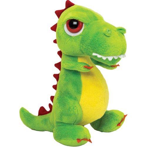 T-Rex (Medium)