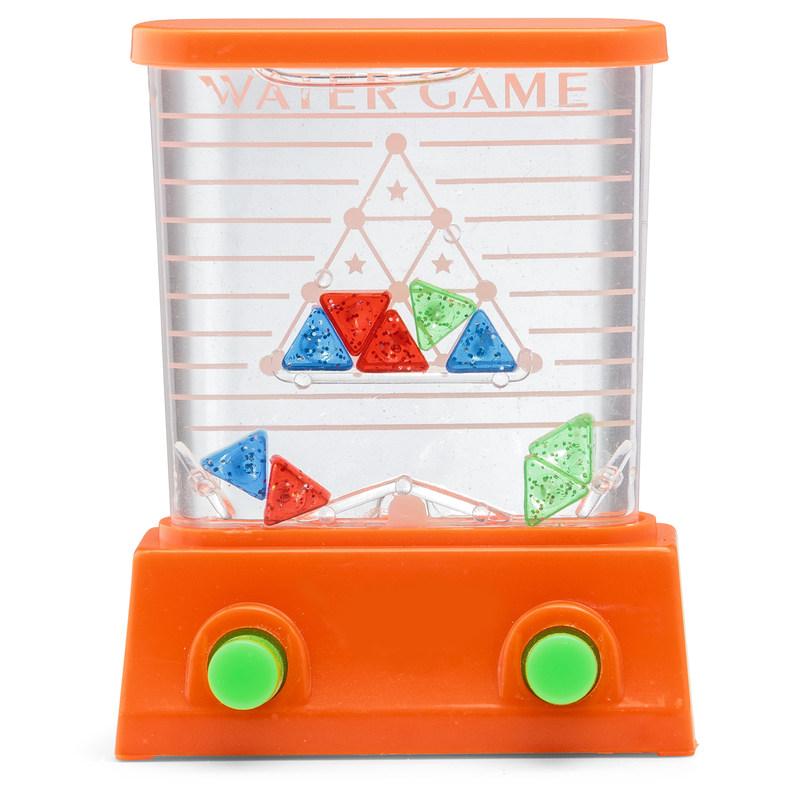 Water Game Toy : Water game toys toy street uk
