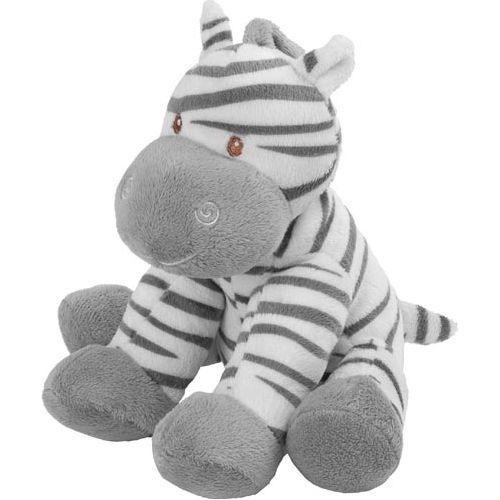 Zooma Zebra