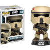 Funko Pop Star Wars Rogue One: Scarif Stormtrooper