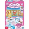 Pretty As A Picture: Palace Pets Game