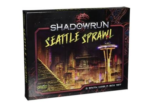 shadowrun denver 1 serrated edge