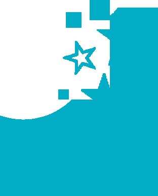 Stars Right