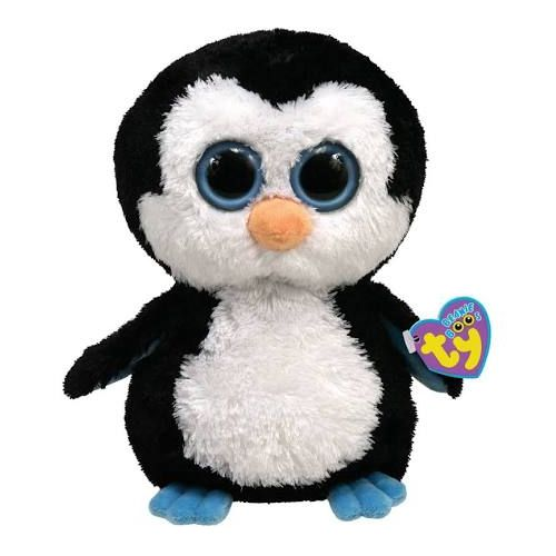 TY Waddles - Beanie Boos