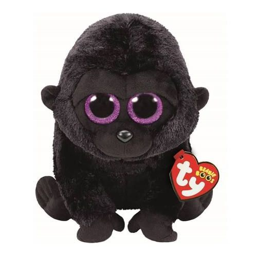 George Gorilla - Beanie Boos