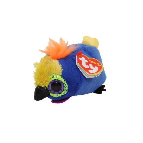 Diva Parrot Teeny TY