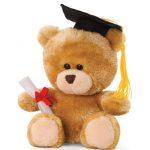 Keel Toys - Pipp the Bear & Friends