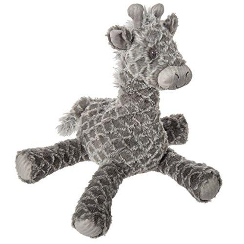 Afrique Giraffe Soft Toy - Large