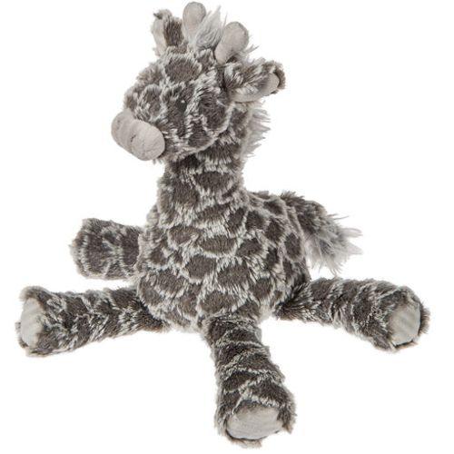 Afrique Giraffe Soft Toy