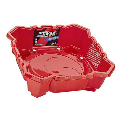 Beyblade Chaos Core Basic Stadium