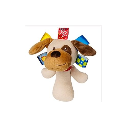 Buddy Dog Rattle