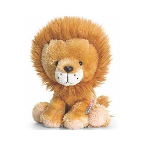 Pippins Lion 14Cm