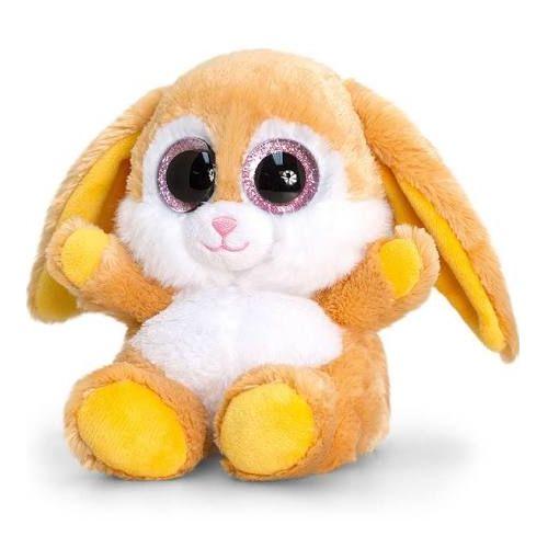 Rabbit 15cm
