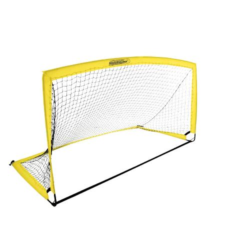 Kickmaster 6ft Fibreglass Goal