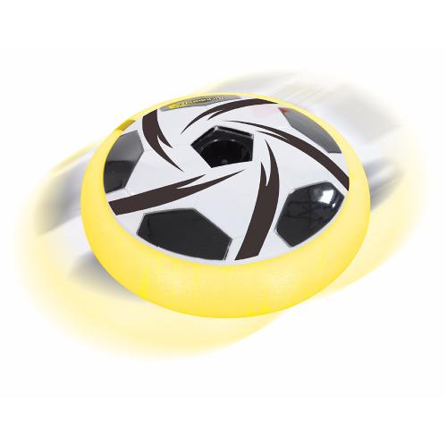 Kickmaster Glide Football