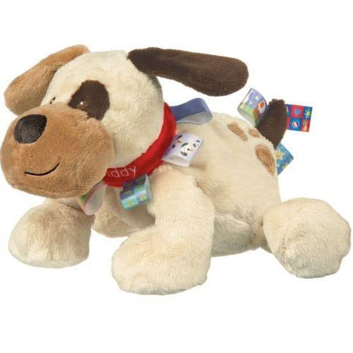 TAGGIES Buddy Dog Soft Toy