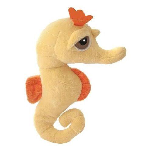Seahorse Medium