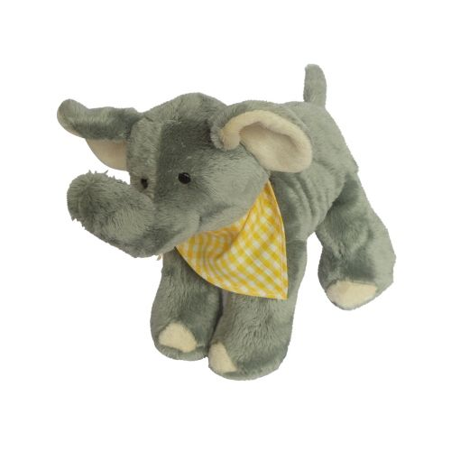 Clemens Small Elephant 25cm