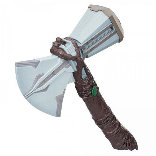 Avengers Thor Hammer