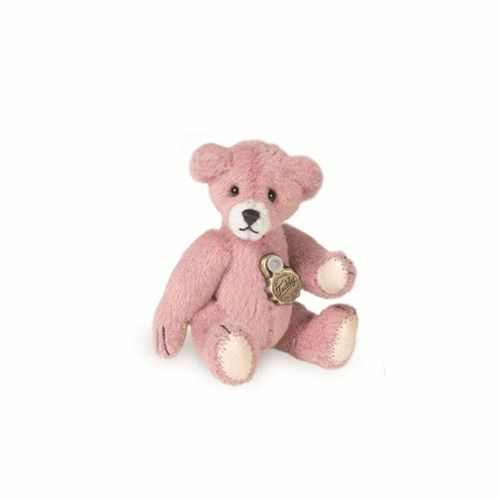 Teddy Light-Pink 5cm