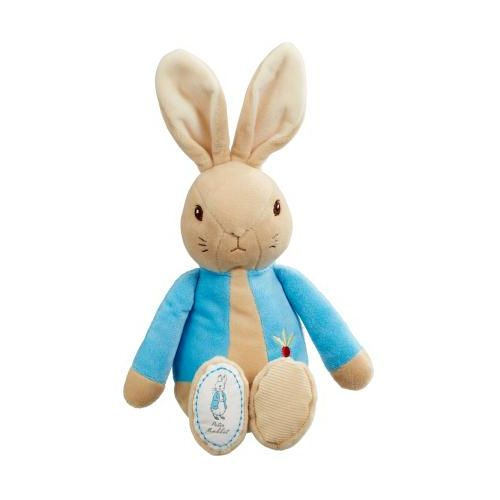 My First Peter Rabbit   Toys   Toy Street UK
