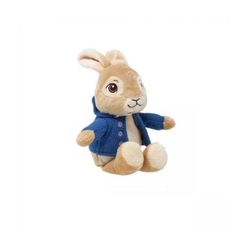 Peter Rabbit & Friends 18cm Peter Rabbit