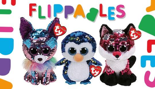 TY Flipables 540x310
