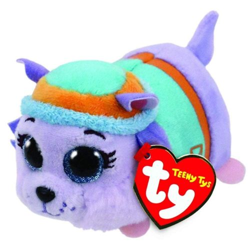 Everest Paw Patrol Teeny TY