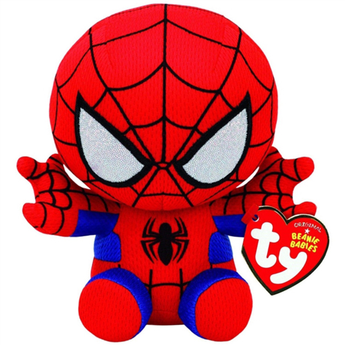 Spiderman - Marvel - Beanie