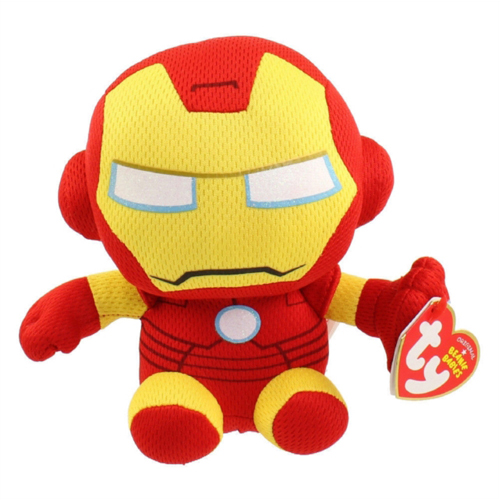 Iron Man - Marvel - Beanie