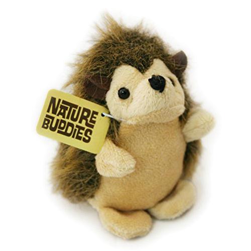 Hedgehog Mini Buddies