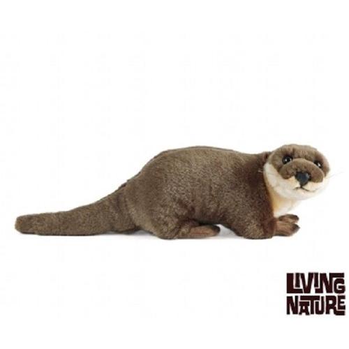 Otter Medium