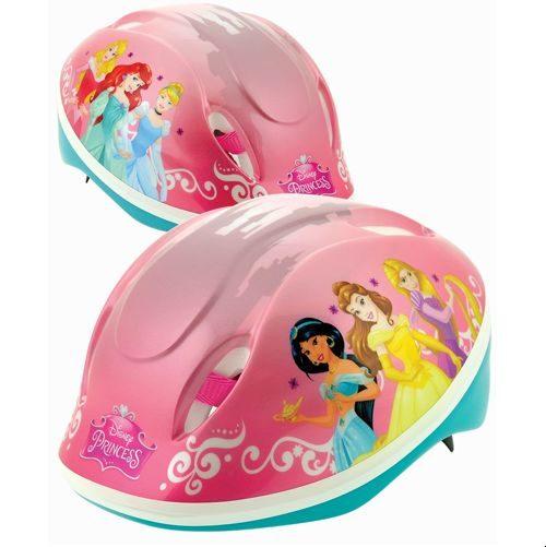 Disney Princess Safety Helmet - New Design