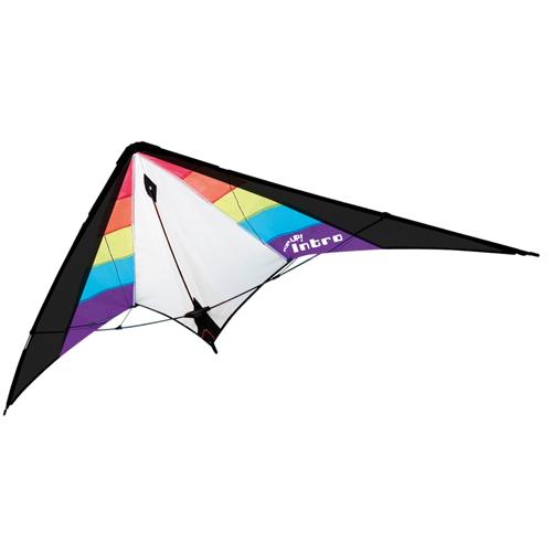 Stunt Kite Intro - 160cm