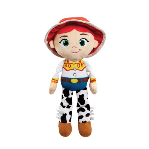 Jessie 38cm Soft Toy