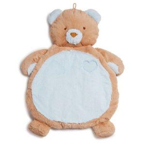 Blue-Bear-Baby-Mat