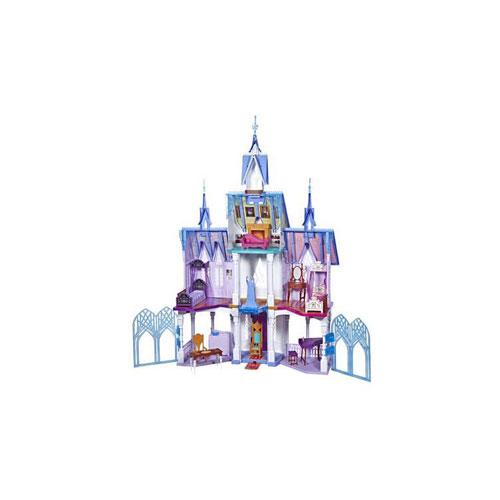Frozen 2 Ultimate Arendelle Castle
