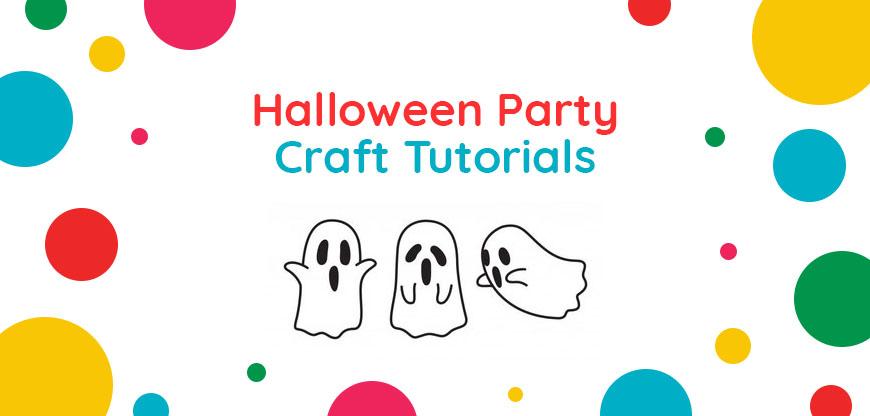 Halloween_Tutorials