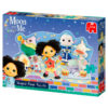 Moon and me puzzle